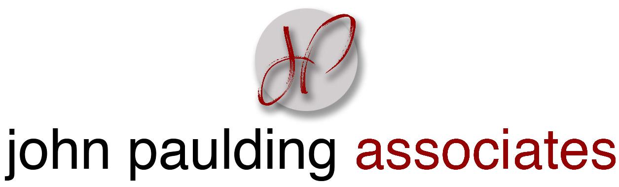John Paulding Associates