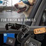 ITG - Fresh Air