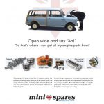 MiniSpares-OpenWide