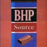Superchips - BHP Source